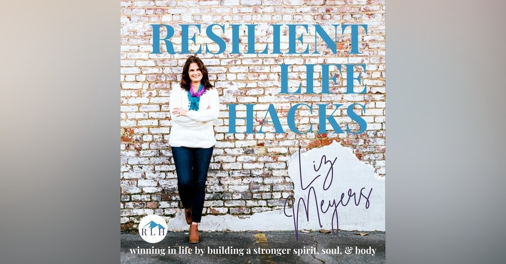 From Addict to Author: Transform Your Life From the Inside Out with MK Morales