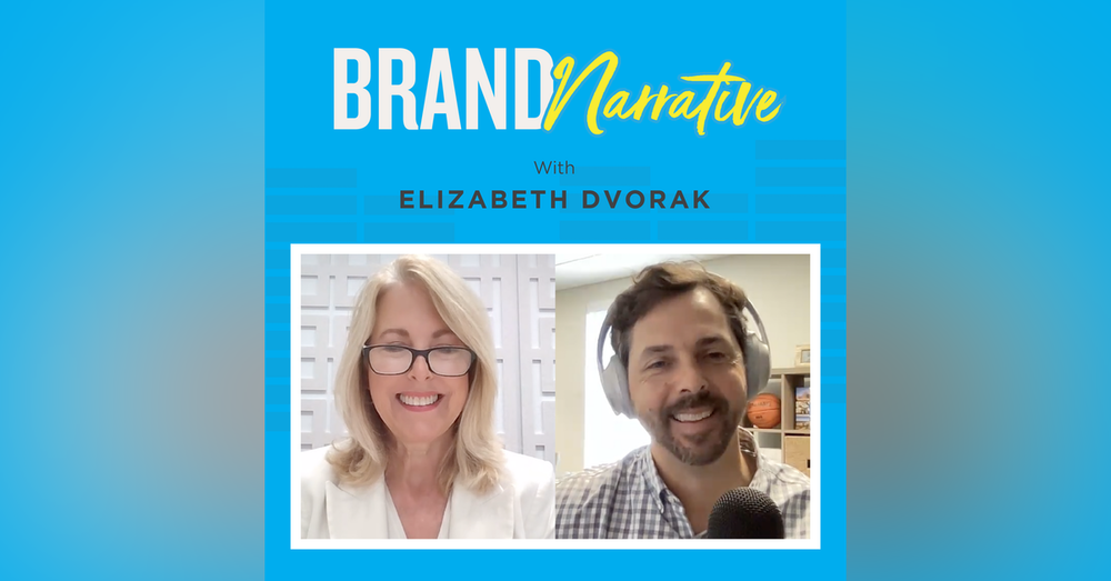 Differentiation, Employer Brand, and the Future of the Workplace