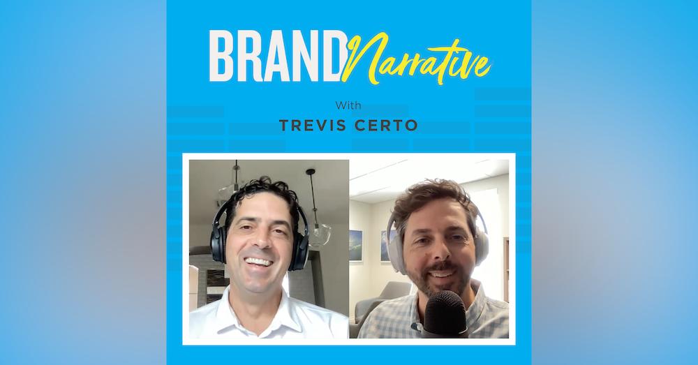 Navigating a Brand Crisis: The Chevy Bolt