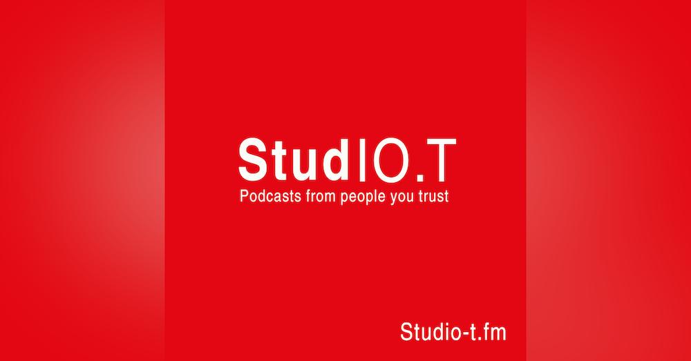 Studio.T #004 |  (الشركات الناشئة  في الجزائر (الجزء الأول | StartUp in Algeria Part1