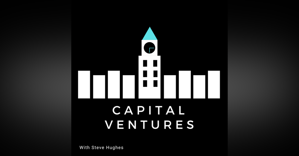 2 - Scaling a SaaS business in a massive industry with Elizabeth Audette-Bourdeau