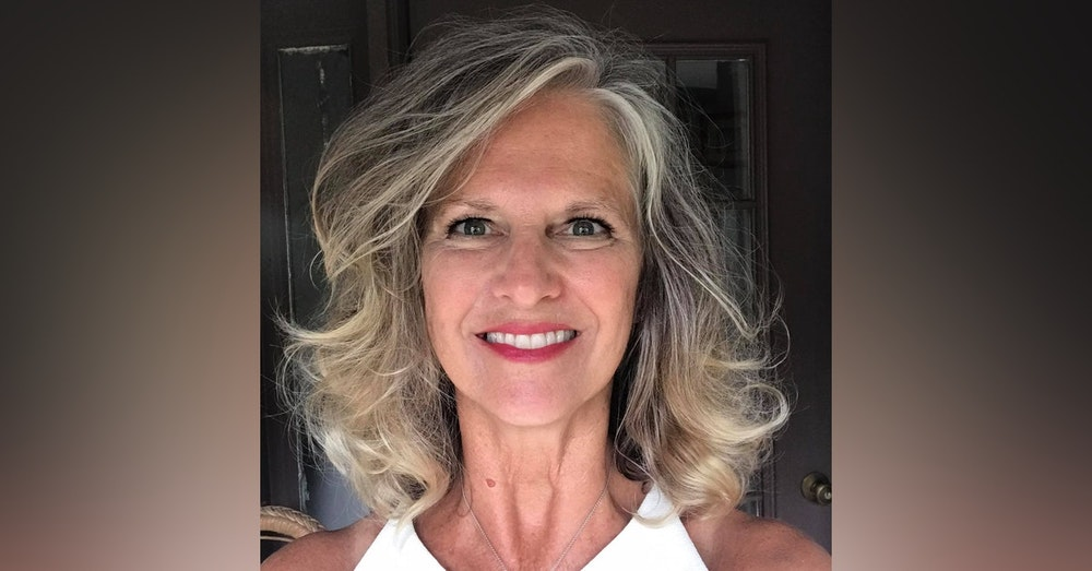 Spiritual Life Coach, Award Winning Author, and Angel Intuitive Christine Alexandria