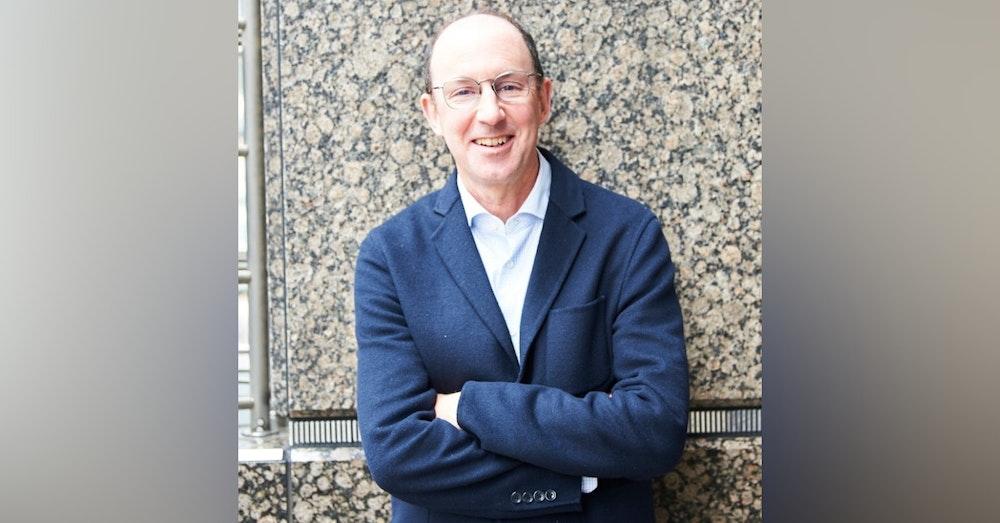 Seth Sulkin: Gourmet Food Delivery & Hotel Development Entrepreneur