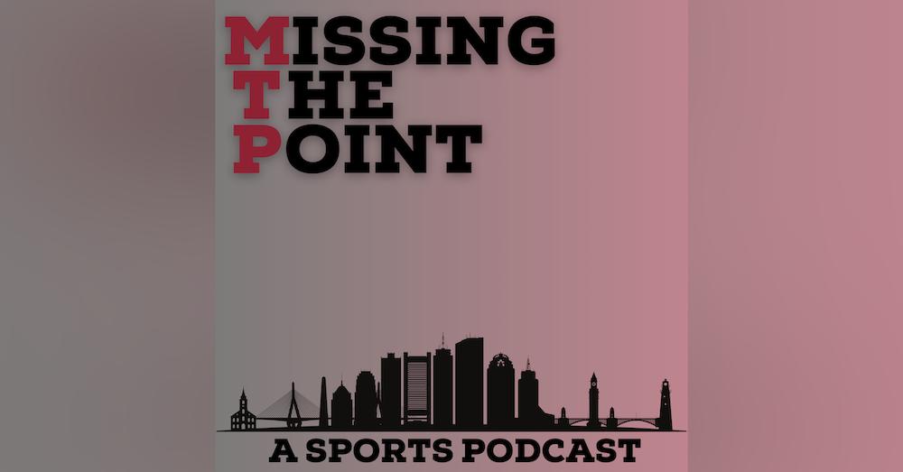 #24 - SNSW Hour 1 - NFL Predictions Retrospective