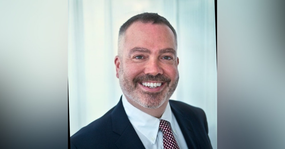Dominic Carter: Japan Market Entry and Branding Expert