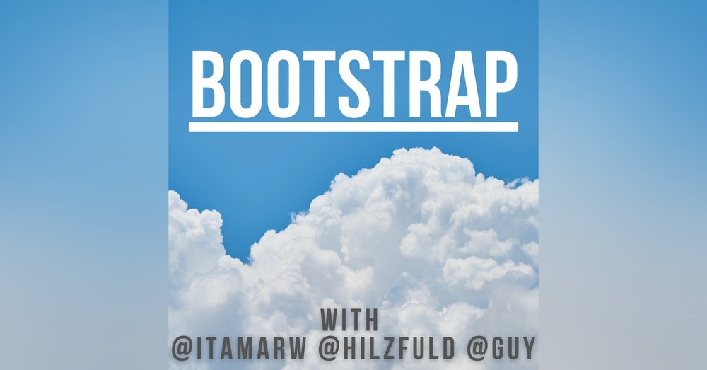 Welcome to Bootstrap