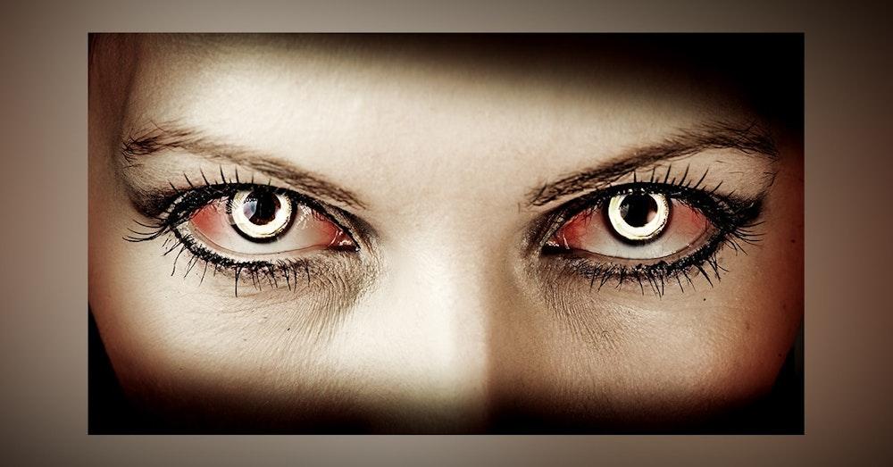 See No Evil, Speak No Evil