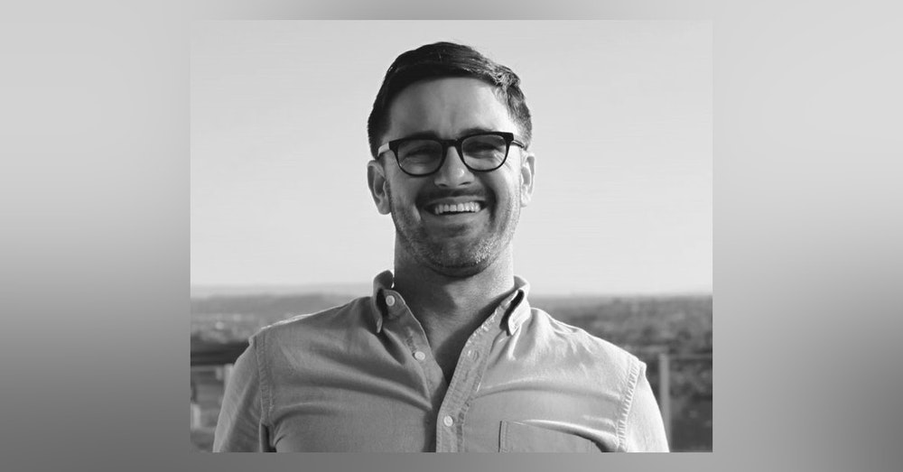 Jeff Morris (Chapter One Ventures) on his investment in Roam Research, how his education added to his perspective in the tech community, and what makes a compelling product