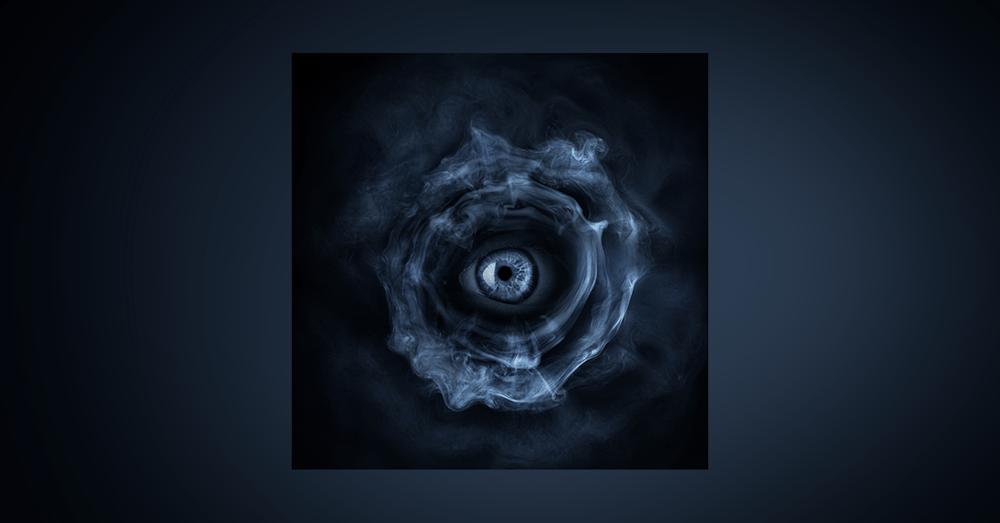 49: Blue Eyed Death Rays
