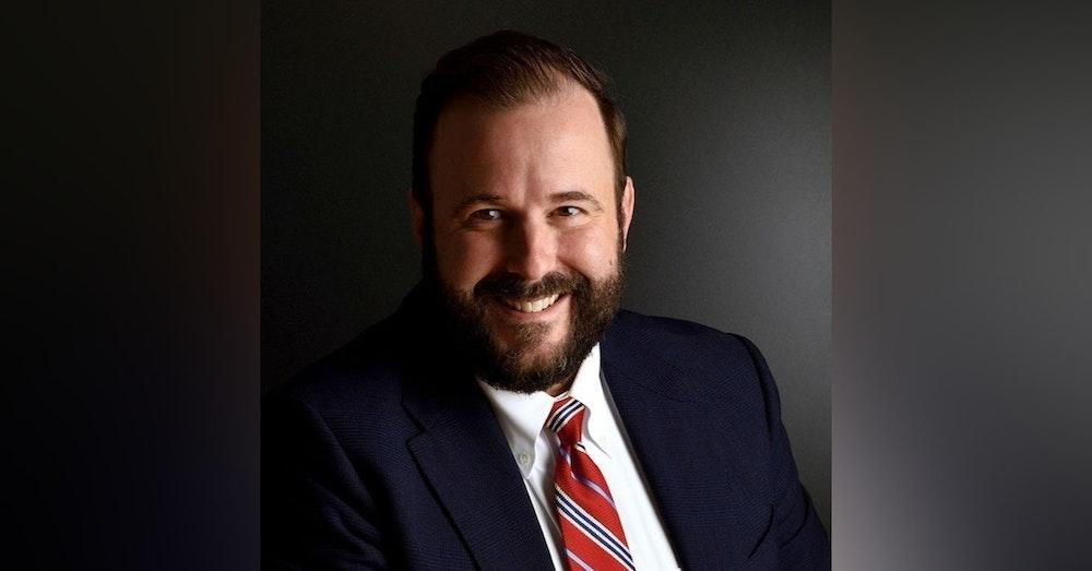 Eric D'Ignazio: Hospitality Business Entrepreneur