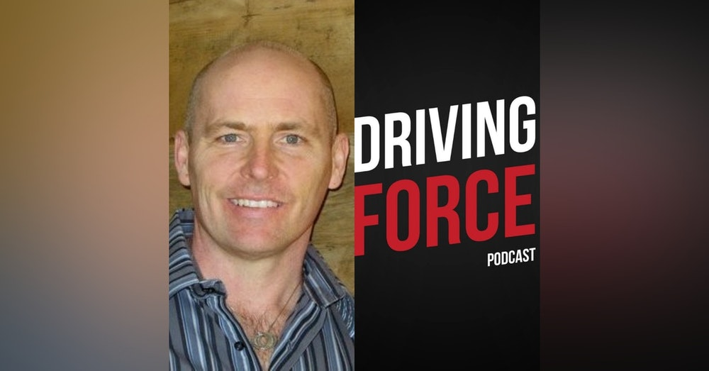 Episode 58: Chris Thomson - Co-owner & Head Coach of The Student Works Management Program