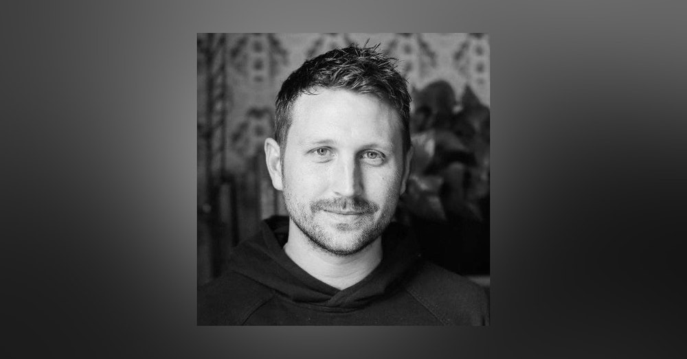 Shane Mac (Logos Labs) on becoming a GP after operating, what he hopes to accomplish with Logos, the future of remote work, the future of GP value add, and the new disconnect between GPs and LPs
