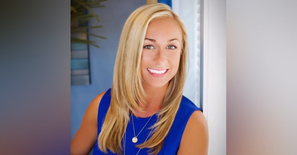 What We Can Learn From Vacation Rentals - An Interview with CMO Alex Husner from Condo-World