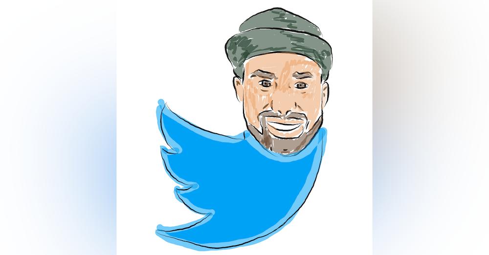 Ep. 2: Social Media