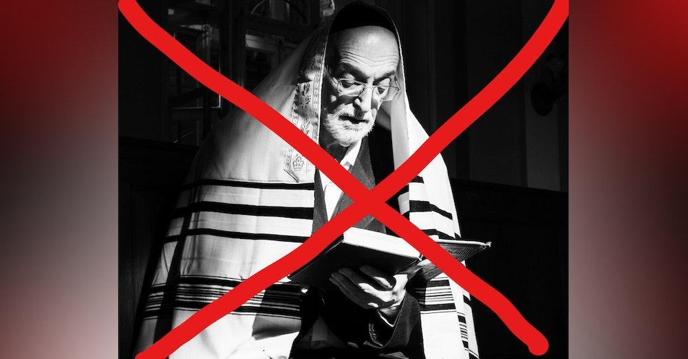 How Zionism Undefined Jewishness