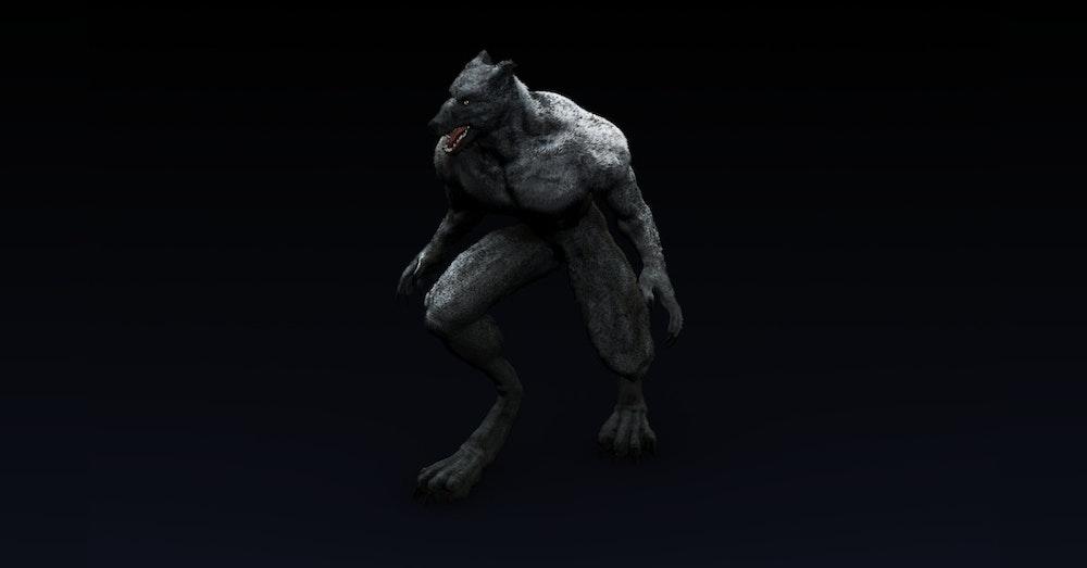 2 - Werewolf Community Board