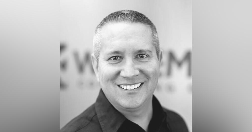 #11 | SEO 101 with Steve Wiideman | The Freelancer Talk