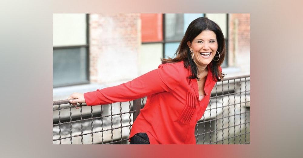 Mara Davis Interview-Atlanta Media Personality!