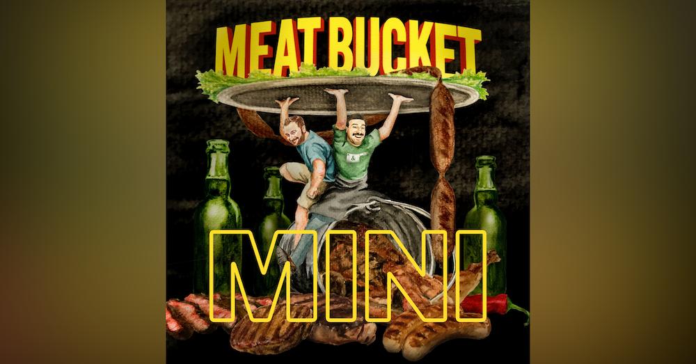 MINI - New Adventures, Columbus Crew Lower.com Field Food & Drink