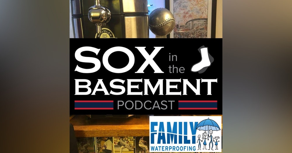 The Importance Of Yaz To The White Sox