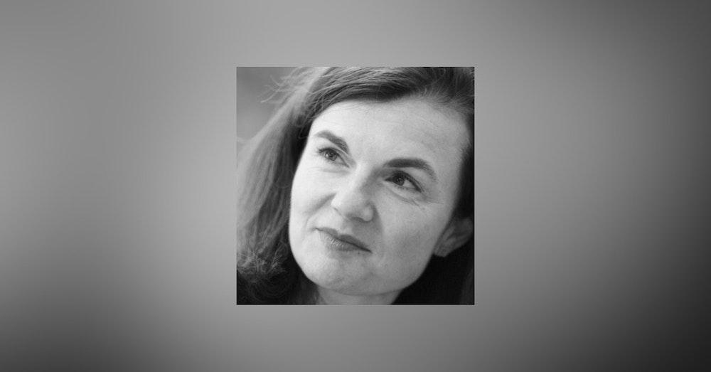 Deanna Elstrom: Japan Consumer Insights Specialist