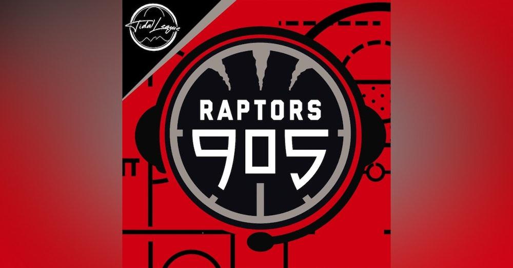 Tenneya Martin   Team Operations Coordinator, Raptors 905   Being Indigenous in Canada
