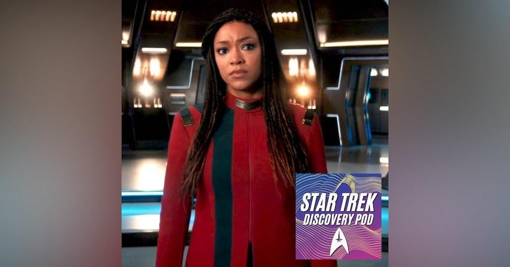 Star Trek First Contact Day Breakdown | ALL NEW Star Trek News!