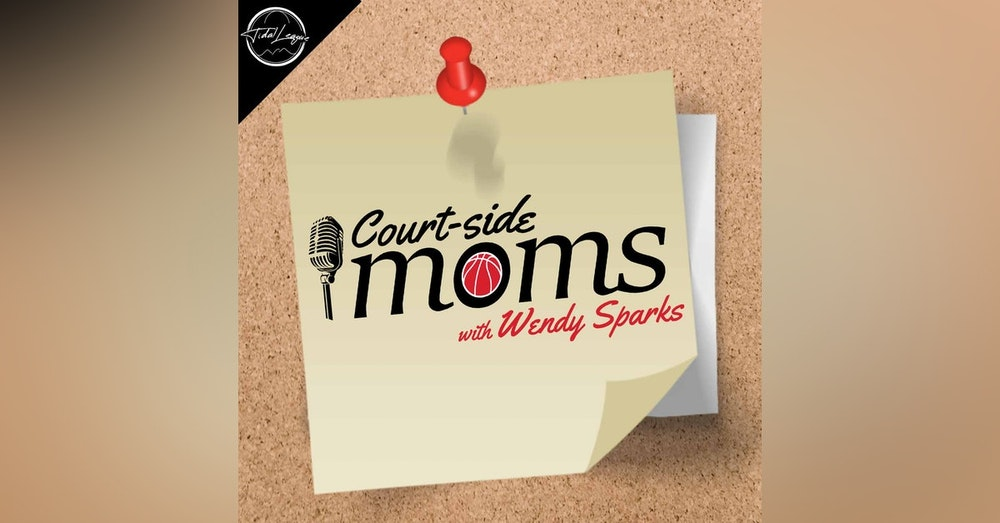 Q&A with P.J. Washington's mom, Sherry Washington on Locker Room App