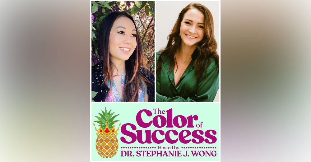 Let's Talk About Poop, Irritable Bowel Syndrome (IBS), & Mental Health