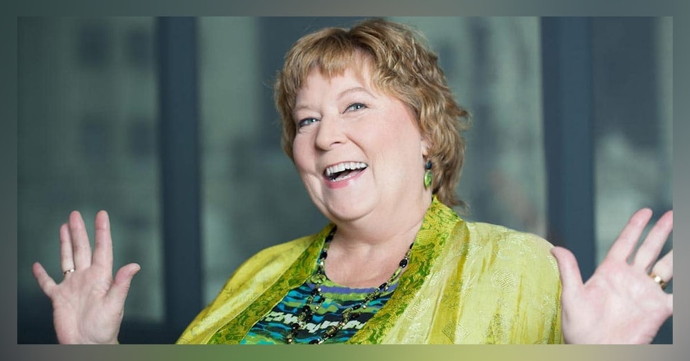 Sales Success Tips with Lynn Whitbeck of Future Forward Sales