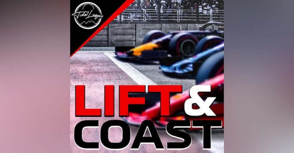 Dutch Grand Prix Recap - Valtteri Bottas to Alfa Romeo
