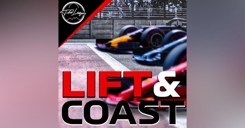 Our favourite F1 destinations