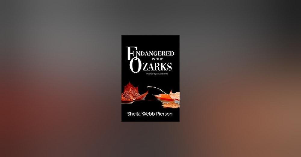 Endangered in the Ozarks