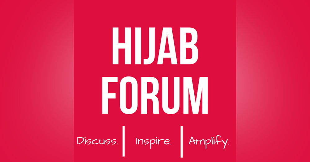 001: All About Hijab Forum