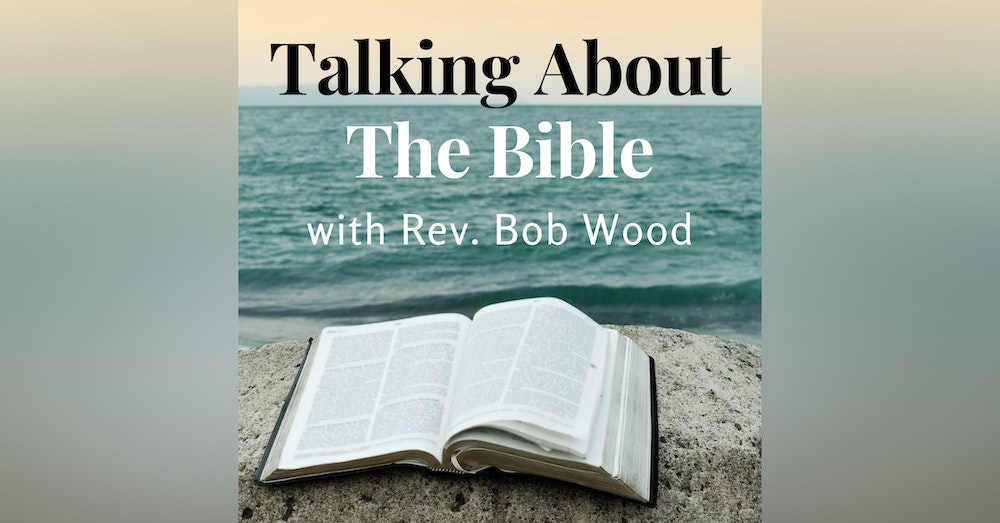 9 Are You Reading The Bible Wrong? Part 1