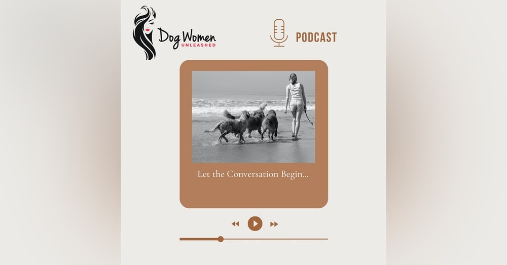 Rising to the Top of the Dog Training Industry With Clare Reece-Glore