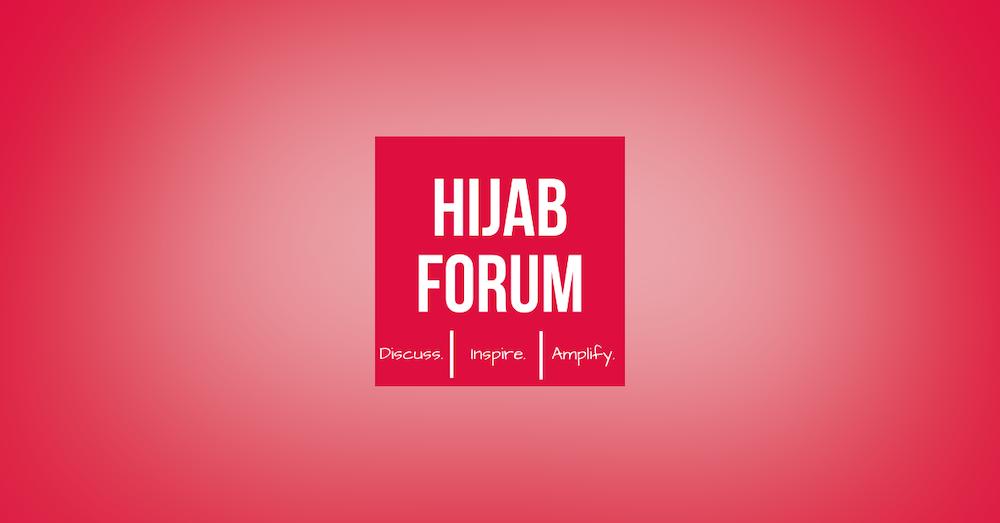 013: Interview with Abayo House|Somali Canadian Publishing Company