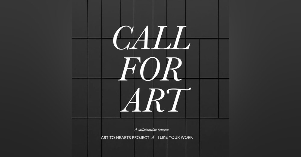 FACADE: Open call for mixed media artists   Art Exhibit in collaboration w/ I like your work