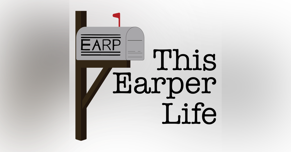 Introducing This Earper Life