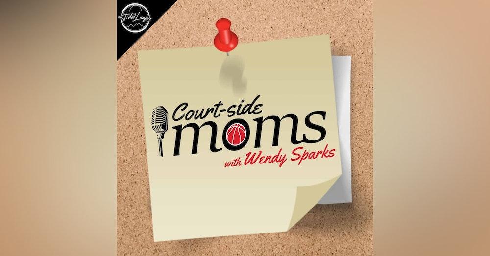 Q&A with A'ja Wilson's mom, Eva Wilson on Locker Room App