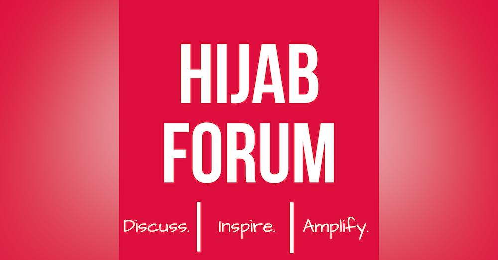 011: Muslim Superwoman Trauma Surgeon |Interview with Dr. Qaali Hussein