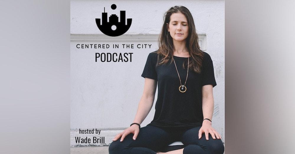 Episode 83: Hearing Wellness with Bill Schiffmiller