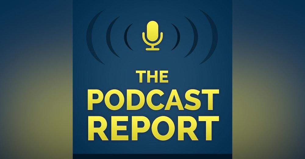 The Podcast Publish - Team Clarity Matrix Part 4 of 6