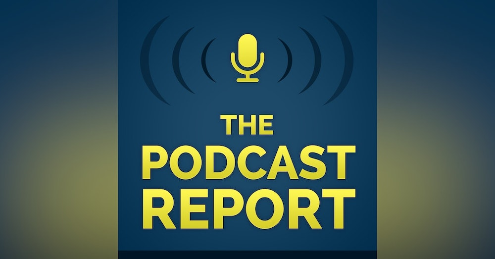 What Has Changed In Podcasting Since 2005?