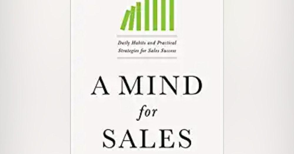 "The Privilege, Honor, & Respect of the Sales Profession: ""The Sales Hunter"" Mark Hunter takes over TSL"
