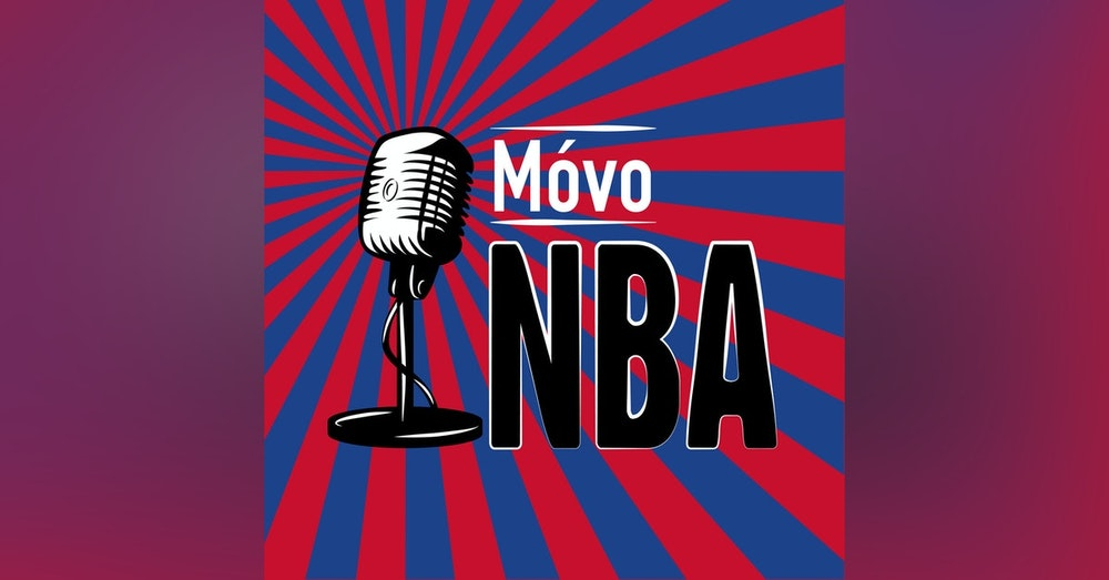 Episode 9 : Zion - The Clippers Enigma - The legend of Paul Pierce !!!