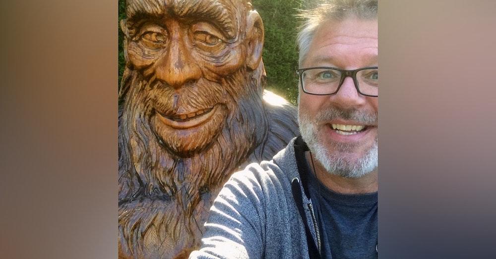 A Writer's Life 📖 RC Weslowski