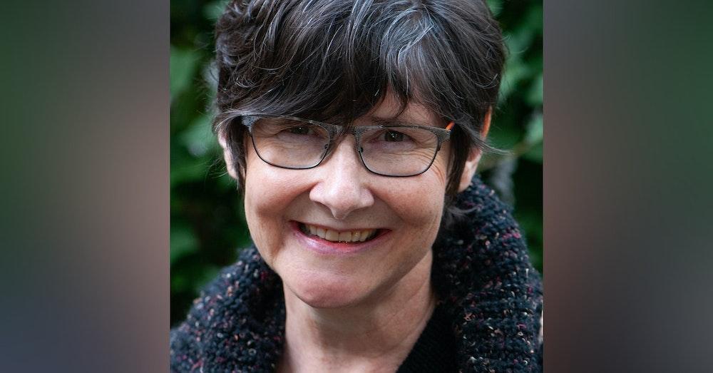 A Writer's Life 📚 Short Story Saturday. Debbie Bateman