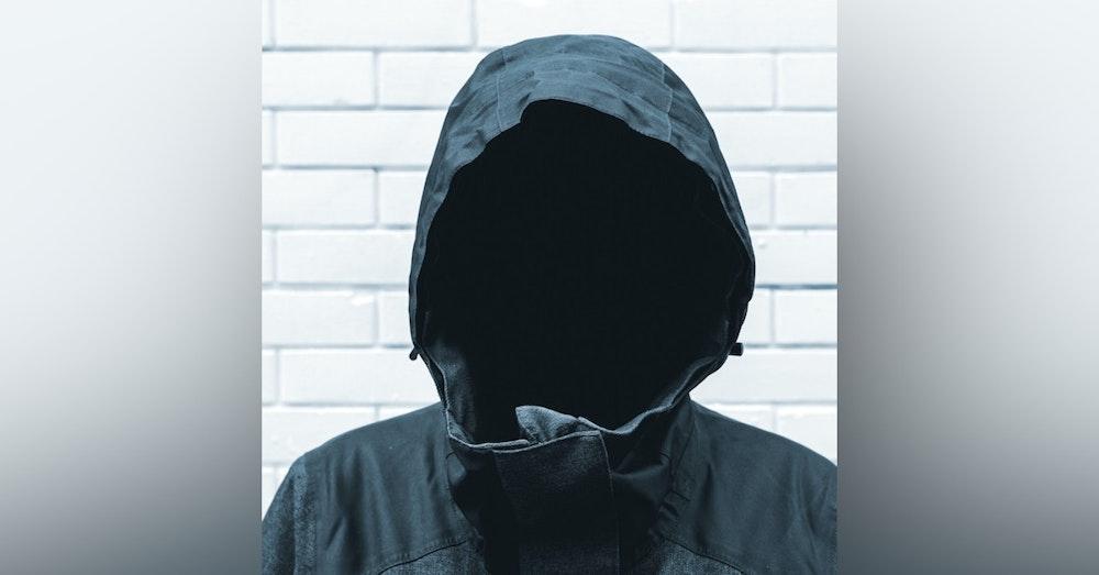 #079: Lack of Identity or Insider Threat?