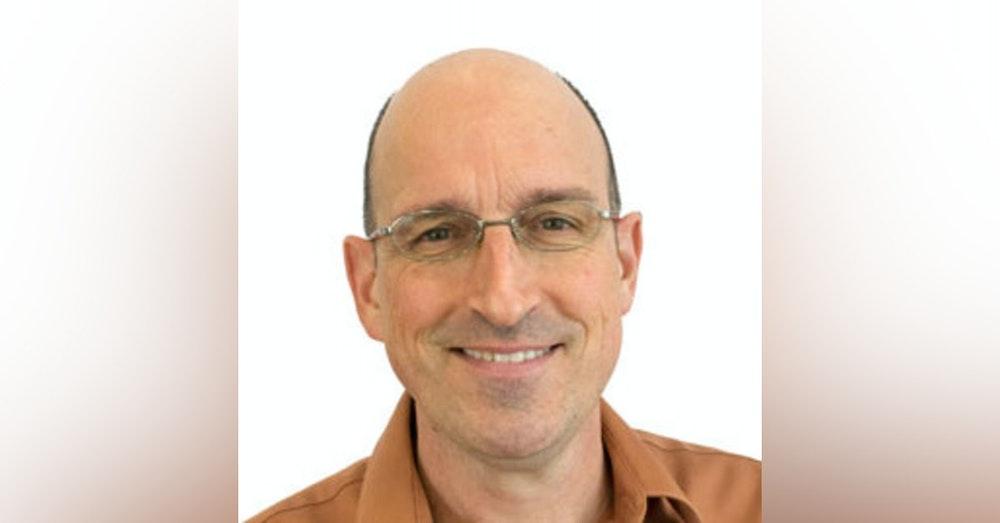 Jeff Crawford: Digital Marketing Expert & SEO advise for you!